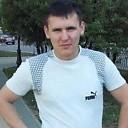 Руслан, 27 из г. Москва.