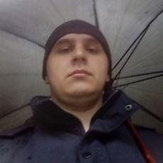 Фотография мужчины Gobwer, 32 года из г. Ростов-на-Дону