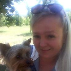 Фотография девушки Ирина, 42 года из г. Бобруйск