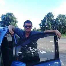 Фотография мужчины Игарь, 51 год из г. Калинковичи
