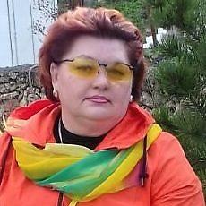 Фотография девушки Ирина, 46 лет из г. Ростов-на-Дону