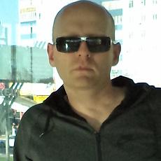 Фотография мужчины Vasia, 38 лет из г. Донецк