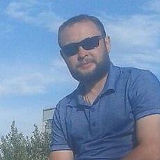 Фотография мужчины Роман, 33 года из г. Экибастуз