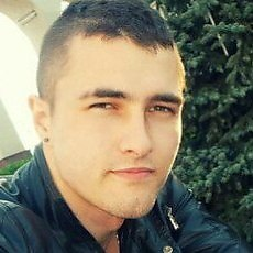 Фотография мужчины Мужик, 32 года из г. Нижний Новгород