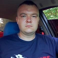 Фотография мужчины Сергей, 28 лет из г. Боярка