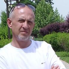 Фотография мужчины Vladimir, 49 лет из г. Павлодар