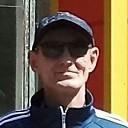 Ероха, 52 года