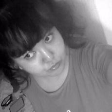 Фотография девушки Зульфия, 30 лет из г. Тобольск