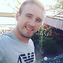 Олександр, 26 лет