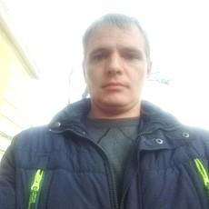 Фотография мужчины Андрей, 34 года из г. Канск