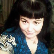 Фотография девушки Твое Счастье, 29 лет из г. Ульяновск