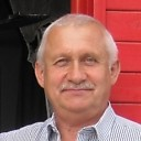 Олег, 64 года