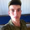 Богдан, 23 года