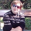 Нина, 48 лет