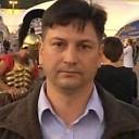 Аркадий, 39 лет