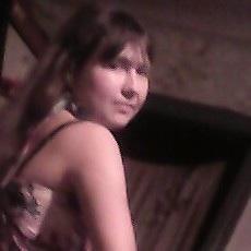Фотография девушки Акименко Марина, 19 лет из г. Горняк