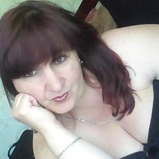 Фотография девушки Лена, 46 лет из г. Торез