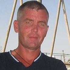Фотография мужчины Art, 38 лет из г. Краснодар