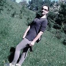 Фотография девушки Ната, 35 лет из г. Короп