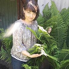 Фотография девушки Елена, 40 лет из г. Чернигов