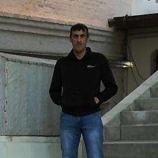Фотография мужчины Lesha, 38 лет из г. Гомель