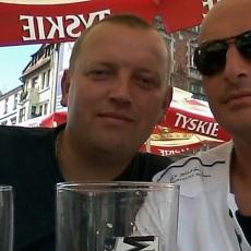 Фотография мужчины Тарас, 32 года из г. Львов