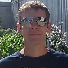 Фотография мужчины Vizitor, 33 года из г. Мариуполь