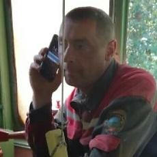 Фотография мужчины Sany, 36 лет из г. Новополоцк