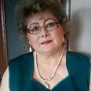 Леди, 52 года