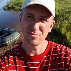 Фотография мужчины Игорь, 42 года из г. Сарны