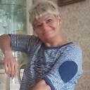 Жанна, 50 лет
