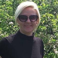 Фотография девушки Людмила, 47 лет из г. Золотоноша