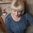 Арина, 51 год