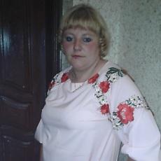 Фотография девушки Валя, 28 лет из г. Гадяч