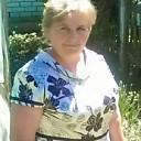 Леначка, 58 лет