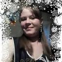 Диана, 21 год