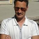 Burevestnik, 53 года