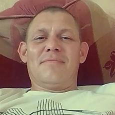 Фотография мужчины Виктор, 38 лет из г. Калач