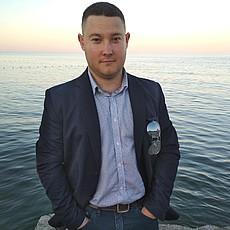 Фотография мужчины Влад, 25 лет из г. Раздельная