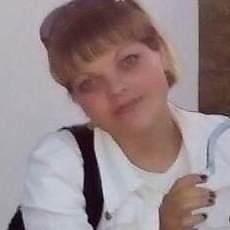 Фотография девушки Танюха, 26 лет из г. Чигирин