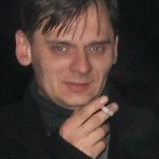 Фотография мужчины Сергей, 40 лет из г. Донецк