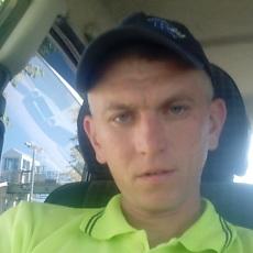 Фотография мужчины Сергей, 36 лет из г. Смоленск