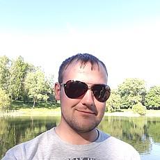 Фотография мужчины Тема, 29 лет из г. Могилев