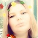 Маришка, 34 года