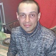 Фотография мужчины Саша, 43 года из г. Вольногорск