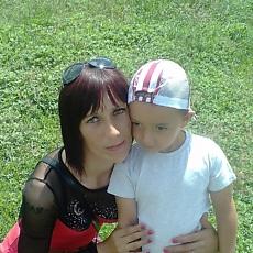 Фотография девушки Ольчик, 29 лет из г. Глобино