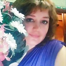 Фотография девушки Наталья, 30 лет из г. Донецк