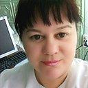 Марина, 45 лет
