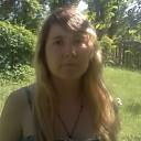 Акименко Марина, 19 лет