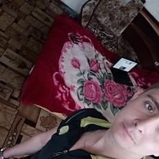 Фотография мужчины Александр, 24 года из г. Калтан